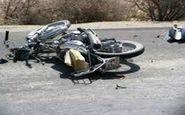 حادثه رانندگی در ماهشهر یک کشته و هشت مصدوم داشت