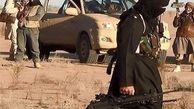 داعش مسئولیت حمله تروریستی در کابل را بر عهده گرفت