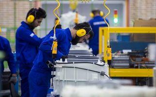 1010 میلیارد ریال تسهیلات برای واحدهای تولیدی بوشهر تصویب شد