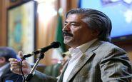 غلامرضا انصاری: پروژه های شهری و عمرانی آسیب و بلای جان دولتها بوده است
