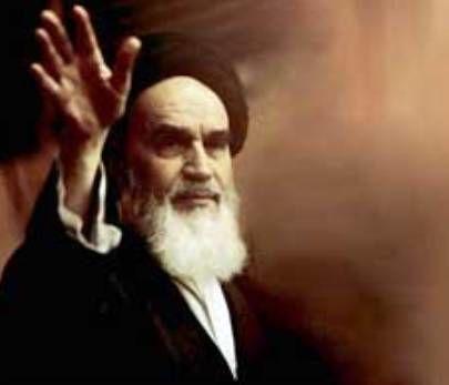 آزادی و مشارکت سیاسی در اندیشه امام خمینی(ره)