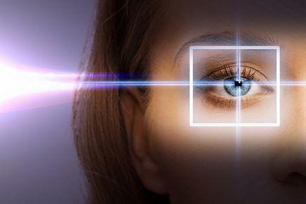 20 حقیقت درباره لیزیک چشم