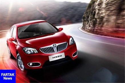 محصولات پارس خودرو رکورد کاهش قیمت را زد