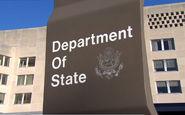سخنگوی وزارت خارجه آمریکا: بحران یمن راه حل سیاسی و دیپلماتیک دارد