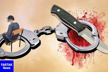 کیفرخواست متهمان پرونده قتل علیرضا شیرمحمدعلی صادر شد