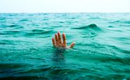 سرپرست فوریت های پزشکی گلستان خبرداد: غرق شدن ۲ کودک ۱۰ ساله در گنبدکاووس