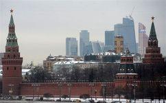 مسکو به واشنگتن تضمین یکجانبه عدم دخالت در انتخابات نمیدهد