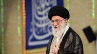 امام خامنهای، سخنران ویژه مراسم راهپیمایی روز قدس
