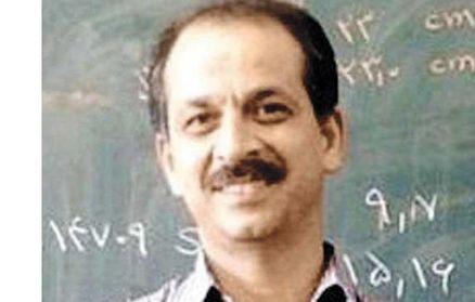 محاکمه قاتل معلم فیزیک / برای دانش آموز بروجردی قصاص درخواست شد