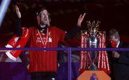 بهترین مربی فصل لیگ برتر انگلیس معرفی شد