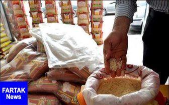 محمولههای جدید برنج هفته آینده وارد کشور میشود