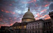 آمریکا به خروج احتمالی ایران از «ان پی تی» واکنش نشان داد