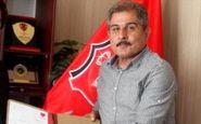 پنجعلی، مدیر تیمهای پایه فوتبال پرسپولیس