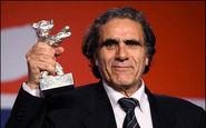 آخرین فعالیت های بازیگر ایرانی برنده جشنواره کن