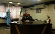  کشف اشیا تاریخی در کرمانشاه ۱۶ درصد افزایش یافت