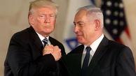 آمریکا واسرائیل از راه اقتصاد و نظامی باایران مقابله می کنند