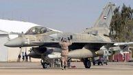 ترکیه:هر جنگنده اماراتی وارد حریم دریایی ما شود، سرنگون میشود