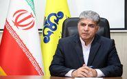 بدهی ۳۵۰ میلیارد تومانی مشترکین به شرکت گاز / افزایش سرقت رگلاتورهای گاز در کرمانشاه