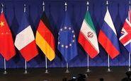 گفتگوهای هسته ای ایران در وین در روند مثبت طی می شود