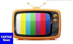 فیلم های تلویزیون در هفته سوم دی ماه