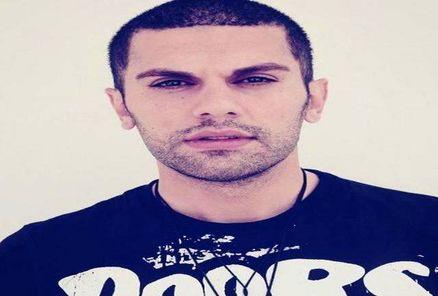 دستگیری بازیگر ایرانی در ترکیه