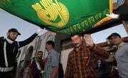 بازگشت ۸۸ زندانی جرائم غیر عمد در روز میلاد امام رضا(ع) به آغوش خانواده