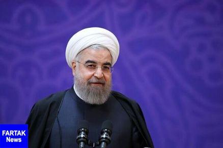 دیدار رئیس جمهور با مردم رفسنجان دوشنبه برگزار می شود