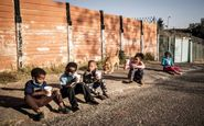 خطر فقر ۸۶میلیون کودک در جهان بهدلیل همهگیری ویروس کرونا