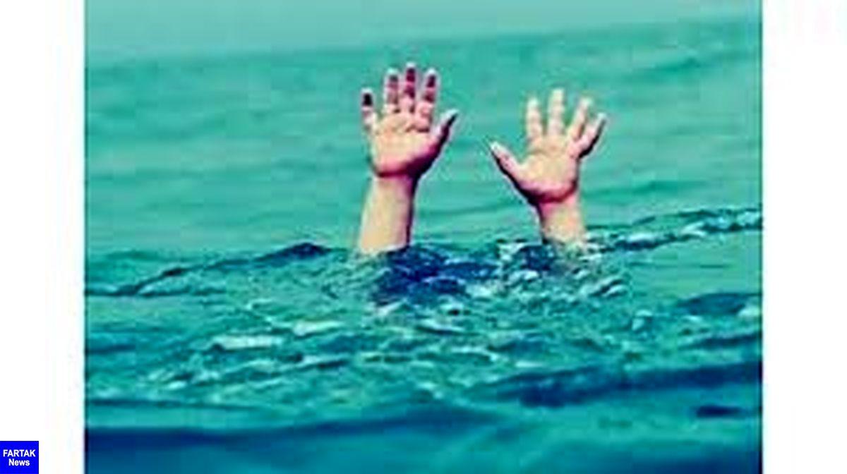 نوجوان ۱۸ ساله در سد «مبارک آباد» غرق شد