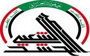 «حشد شعبی» تعیین جانشین برای شهید «المهندس» را تکذیب کرد