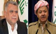 تفاهمات احزاب شیعه و کرد در حال زمینهسازی برای تشکیل فراکسیون بزرگتر