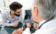 هشدار سلامتی: آقایان این علائم را جدی بگیرند