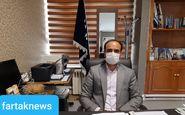 افتتاح ۱۰۰ خانه ورزش روستایی تا پایان سال جاری