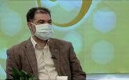 تختهای بیمارستانهای تهران در آستانه پر شدن