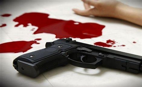 دستگیری قاتل جسد کشف شده در شهر دهدشت
