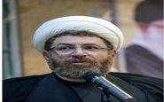 اجرای طرح تبرکات علوی در کرمانشاه/ ۱۰۰۰ بسته معیشتی تحت عنوان