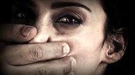 خواهر زن ۱۹ ساله قربانی نیت شوم داماد پلید