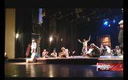معرفی تئاتر عراق در برنامه « محطات عراقیه»