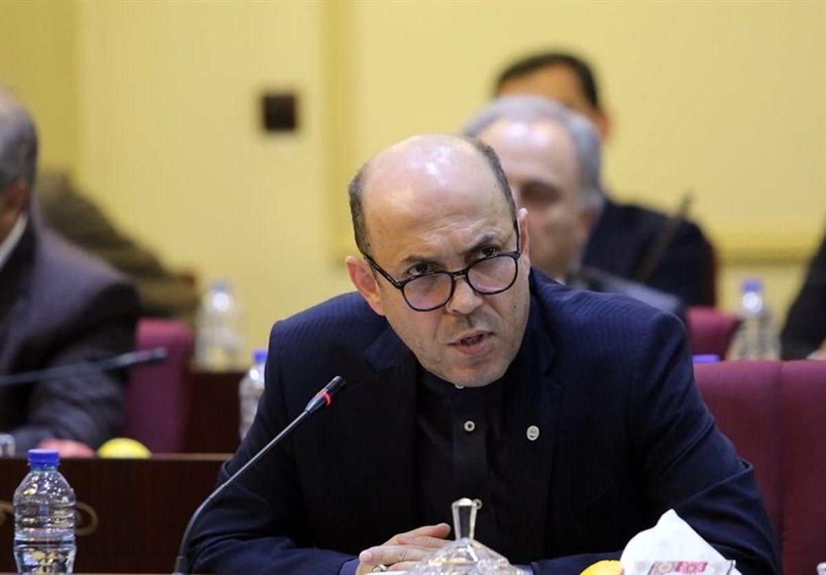 پایان مذاکرات استقلال و استراماچونی / حضور در ایران منتفی است!