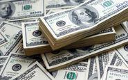 نرخ دلار کالاهای اساسی در بودجه سال آینده۴۲۰۰ است
