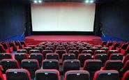 اکران سینما تا کی خالی میماند؟