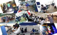 جزئیات طرح ایجاد ۳۰۰ هزار شغل جدید به تفکیک استان+نمودار