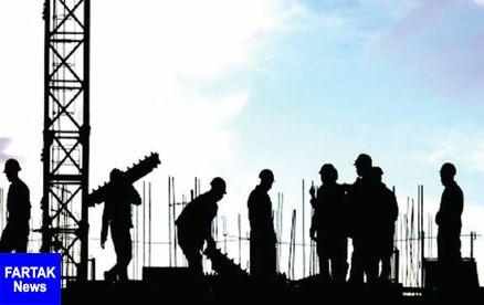 زندانیان بعد از آزادی اشتغال میخواهند