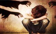 تشریح آخرین وضعیت کودک آزاردیده اینستاگرامی در مشهد