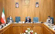 لایحه «تشکیل سازمان ملی مهاجرت» در دستور کار هیئت وزیران قرار گرفت
