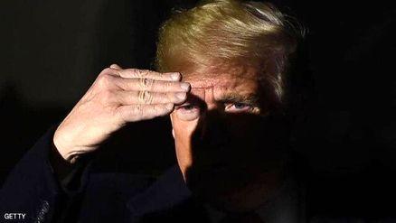 رئیس جمهور آمریکا: هرگز درخواست تبرئه شدن نداشتم