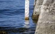 زنگ خطر خشکسالی، ایتالیا تنها یک ماه دیگر ذخایر آبی دارد