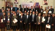 سفیر ایران در ایروان خواستار معرفی مناسب فناوری های ایران شد