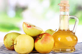 خواص درمانی فوقالعاده سرکه سیب