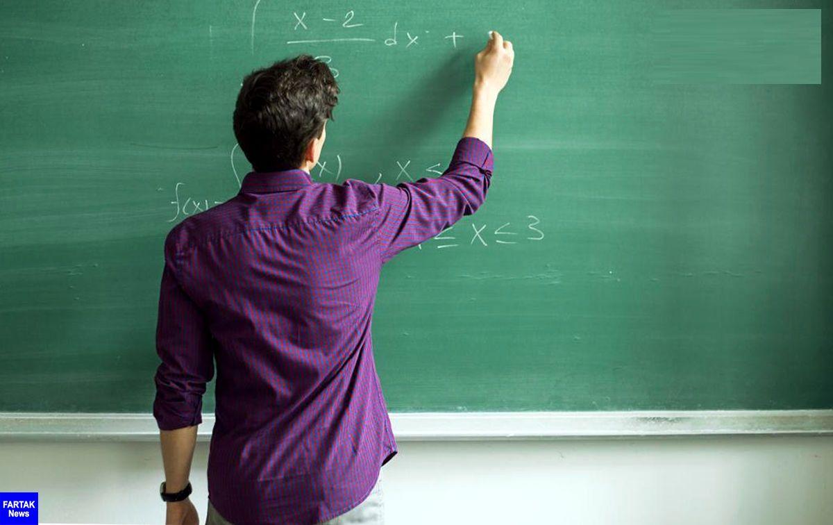 احتمال استخدام کارنامه سبزها در آموزش و پرورش هست؟